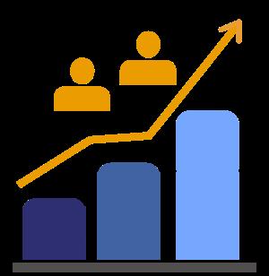 Online Sales Team.png