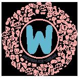 Wheyo_logo.png