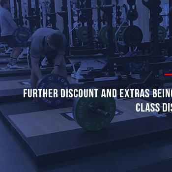 gym class discounts01.jpg