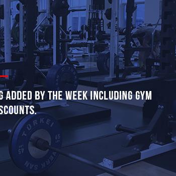 gym class discounts02.jpg