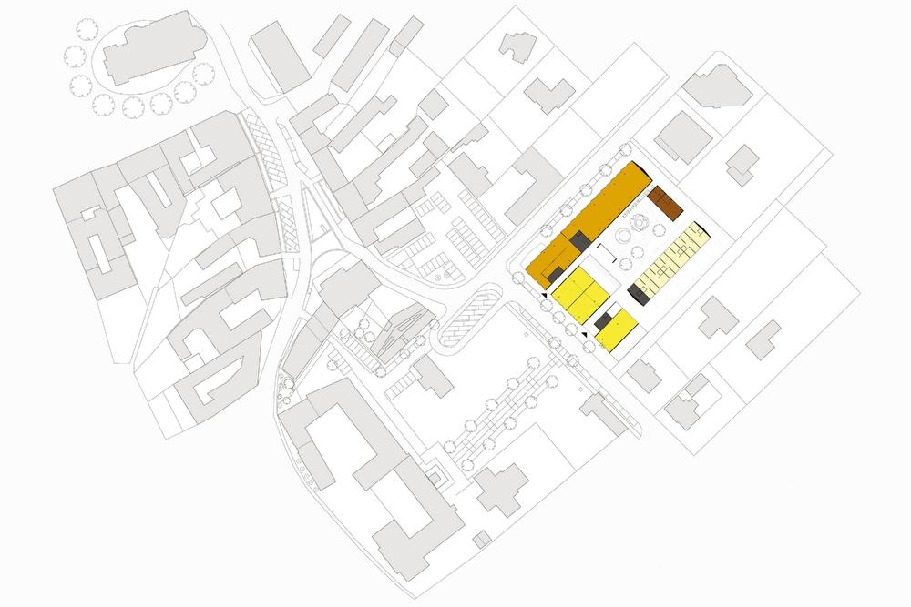 3graz-siteplan.jpg
