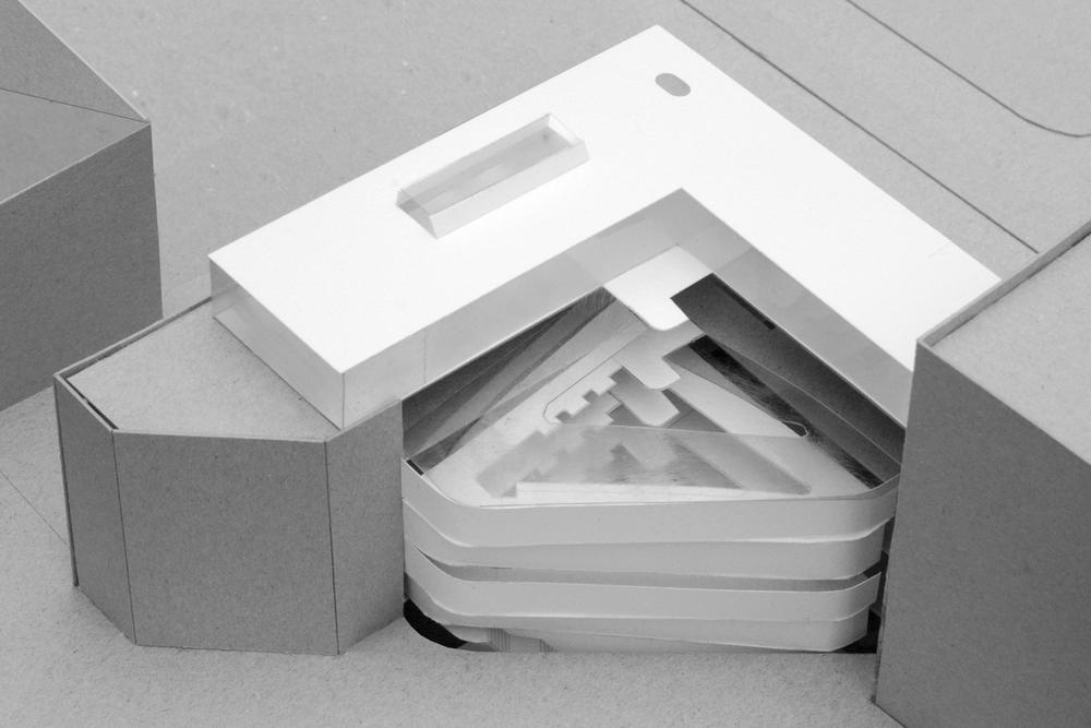 1kassel-model-1.jpg