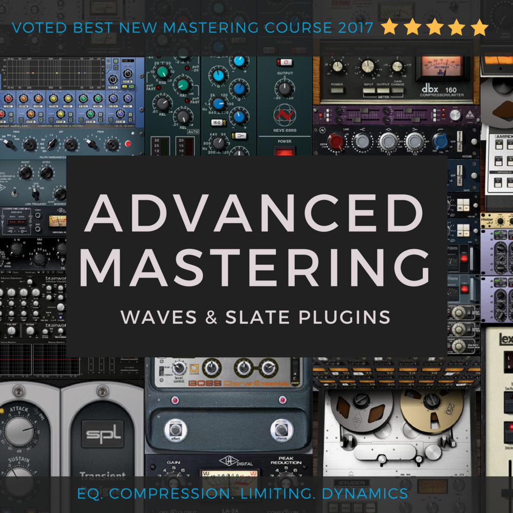 Advanced Mastering Course.png