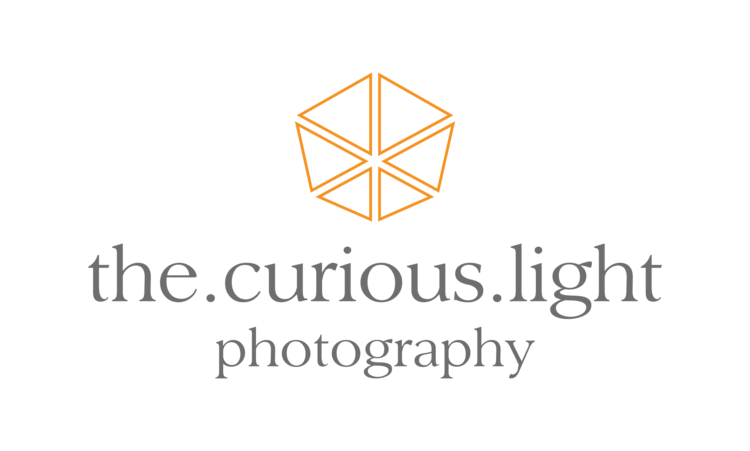 The Curious Light Photography