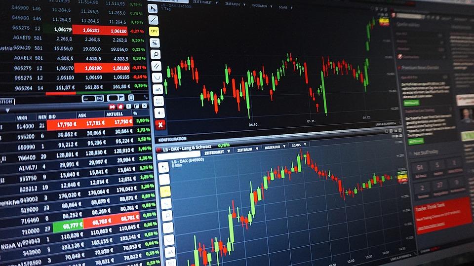 Image result for online trading platform