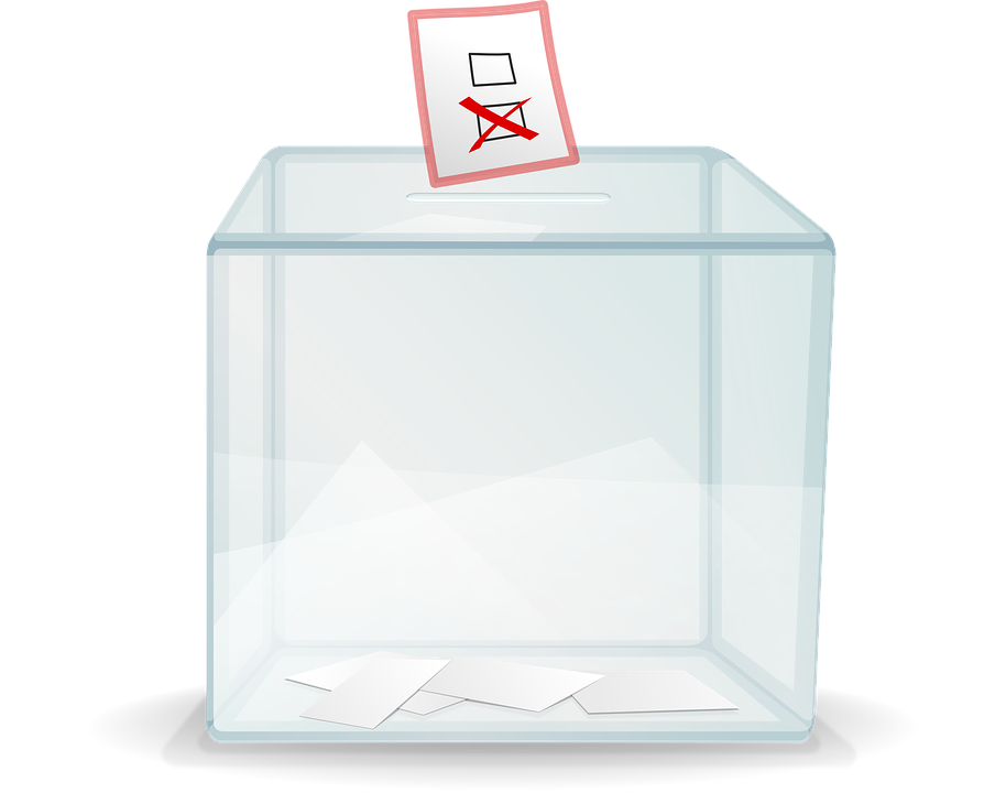 Super Voting Stock The Advantages And Pitfalls Startup Blog