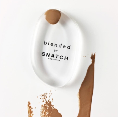 Blended by Snatch Cosmetics £12.99