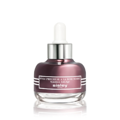 Sisley Black Rose Precious Face Oil £143