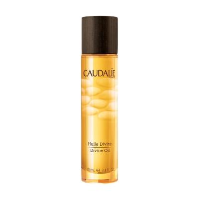 Caudalie Divine Oil £28
