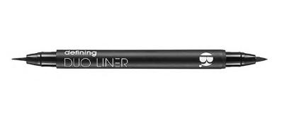 B. Defining Duo Liner £6.99