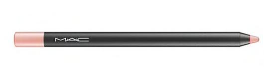 MAC Pro Longer Lip Liner 'Oh Honey' £15.50