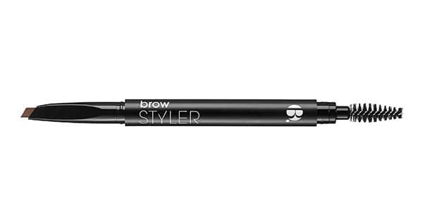 B. Pro Styler Brow Pencil £4.99 exclusive to Superdrug