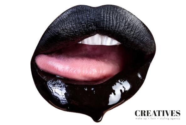 Creatives Makeup & Hair Agency