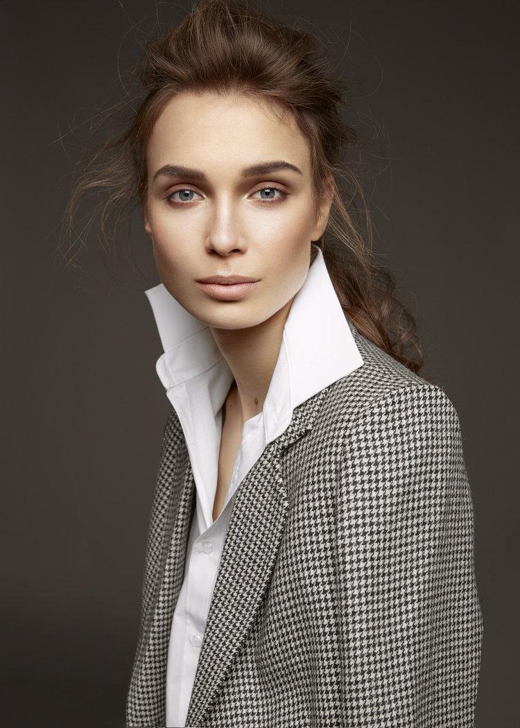 Nina Rochford.jpg