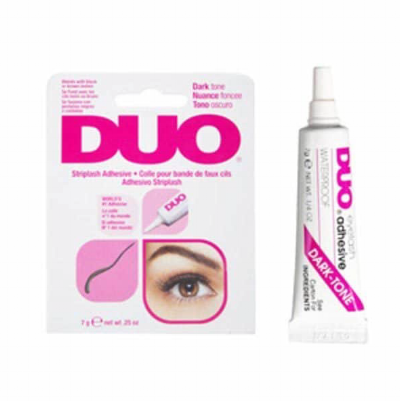 Duo Glue Dark £5.49