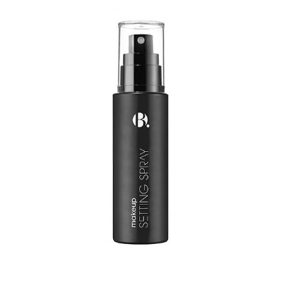 B. Pro Makeup Setting Spray £6.99