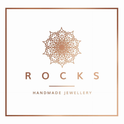 Rocks Handmade Jewellery