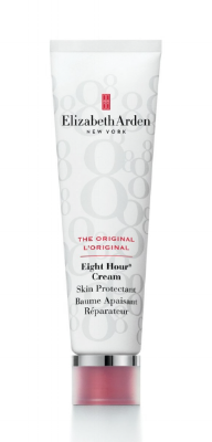 Elizabeth Arden 8 Hour Cream £28