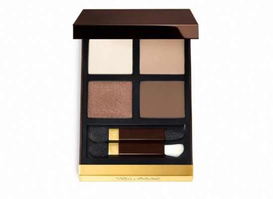 Tom Ford Cocoa Mirage Palette £66