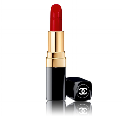 Chanel 'Carmen' Rouge Coco - £28