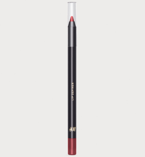 H&M 'Simply Red' Lip Liner - £3.99