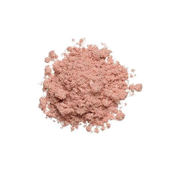 Cassie Lomas Pigment Supermodel Sheen