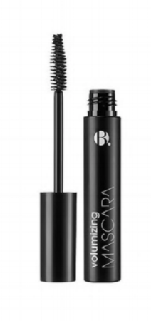 B. Volumizing Mascara 8ml- £9.99