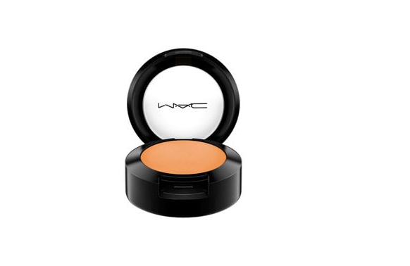 MAC Cosmetics Studio Finish SPF 35 Concealer- £16.50
