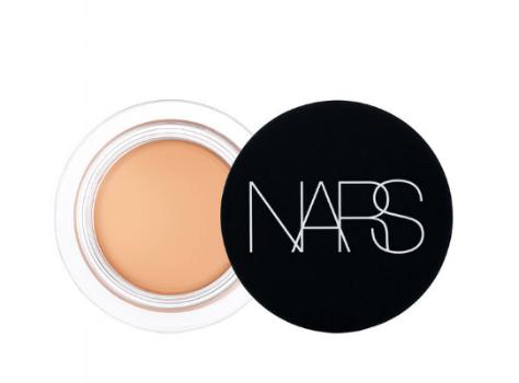 NARS Soft Matte Complete Concealer - £24