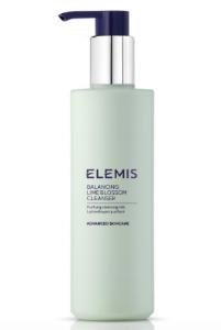 Elemis Balancing Lime Blossom Cleanser- £23.50