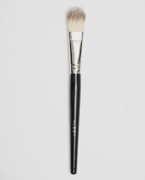 Cassie Lomas Hubby Brush- £18