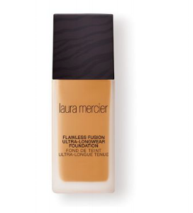 Laura Mercier Flawless Fusion Ultra-Longwear Foundation- £35