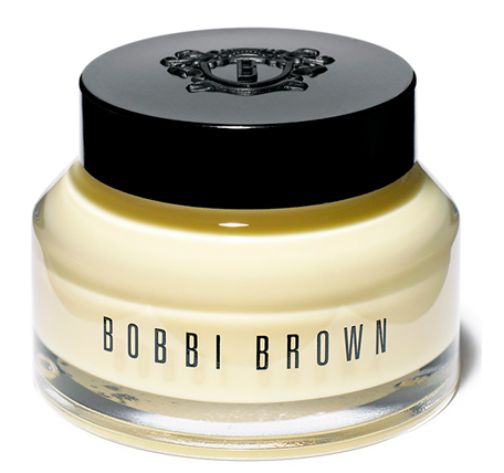 Bobbi Brown Vitamin Enriched Face Base £44