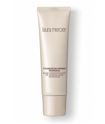 Laura Mercier Foundation Primer Radiance- £30