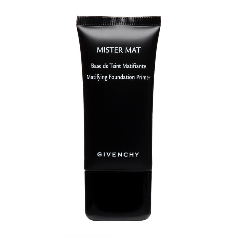 Givenchy Mister Mat Matifying Foundation Primer- £30.50
