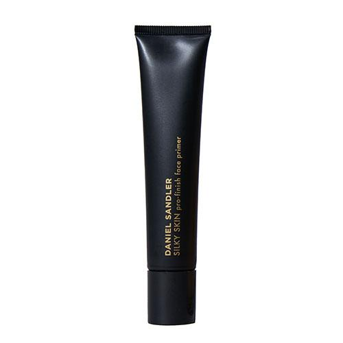 Daniel Sandler Silky Skin Pro-Finish Face Primer- £22.50