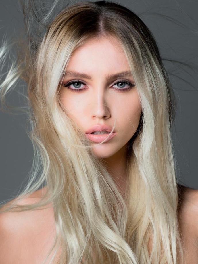 Hairstyling for Makeup Artists - 1 Week Course | £995
