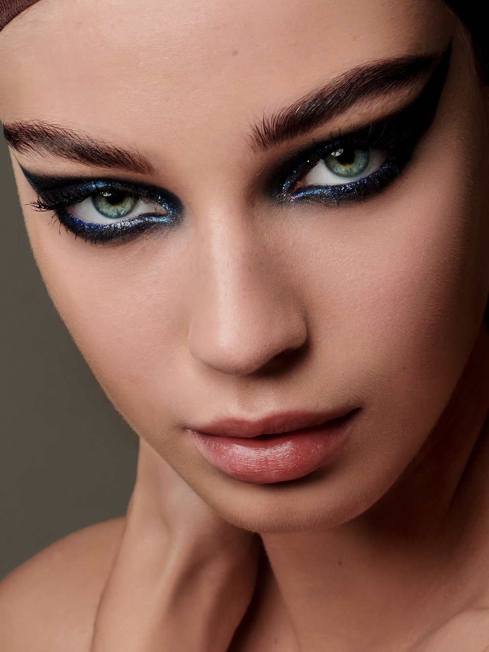 Ultimate Pro Makeup Artistry - 12 Week Course | £6995