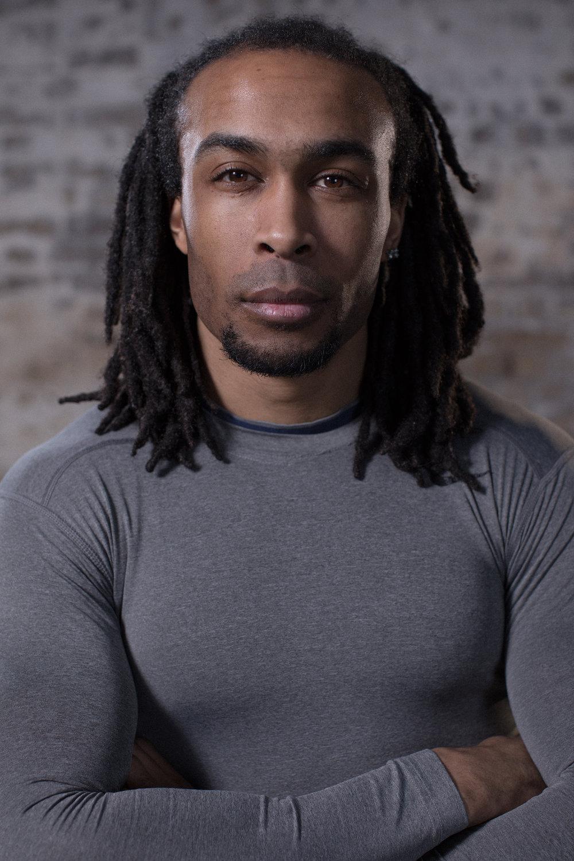 Sports & Fitness Photographer Gym Box Instructor Photoshoot Advertising Master