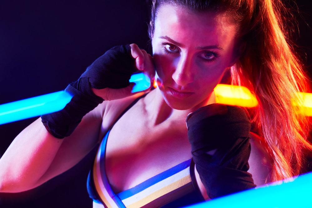 Broga_Kick_Boxing_4.jpg