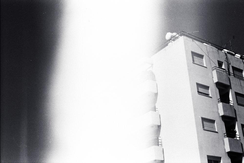 Fujifilm edit-2.jpg