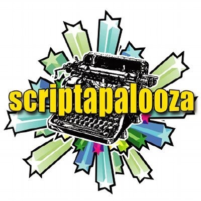 The Roger feature script just made it to the quarter finals of the @scriptapalooza competition!! Cheers guys. #screenwriting