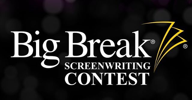 Pretty happy the Roger feature script made it to the quarter final of the Final Draft Big Break comp. Fingers crossed for the semi's. @finaldraftscreenwriting #screenwriting #script #screencraft