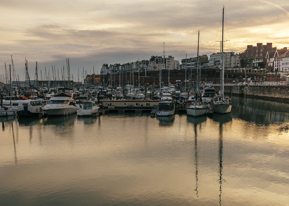 Ramsgate-27.jpg