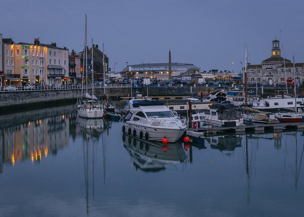 Ramsgate-29.jpg