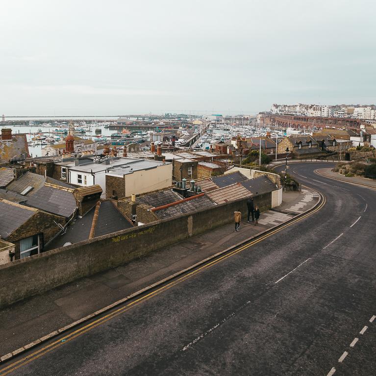 Ramsgate-21.jpg