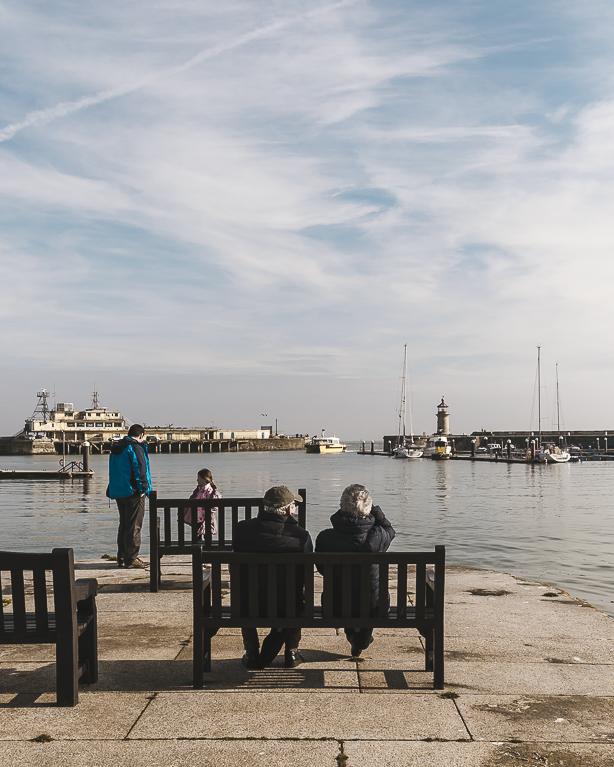 Ramsgate-36.jpg