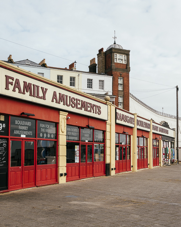 Ramsgate-40.jpg