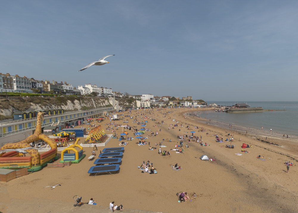 Broadstairs-8.jpg