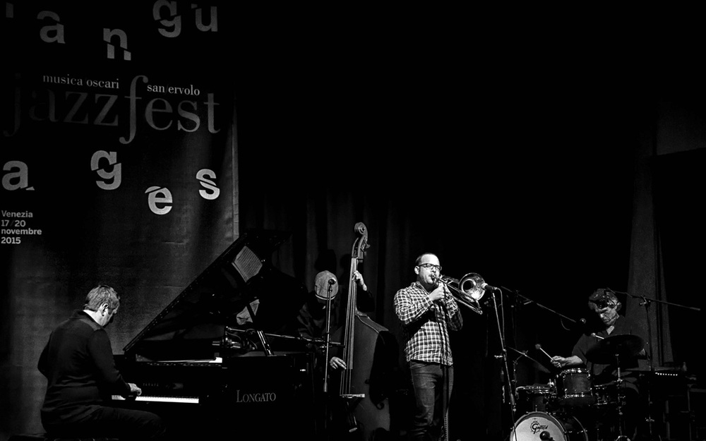 Samuel-Blaser-Quartet.jpg